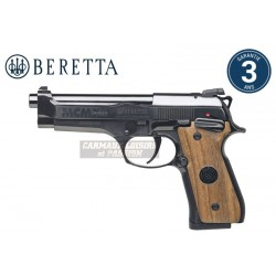PISTOLET BERETTA 92FS CENTENNIAL