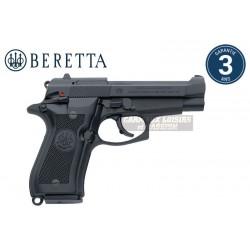 PISTOLET BERETTA 81FS CHEETAH