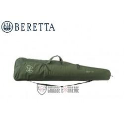 BERETTA FOURREAU B-WILD CARABINE 120 CM