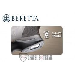BERETTA GUN POD 2 A400 MODELE BOIS