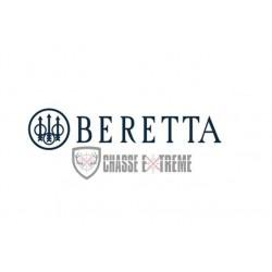 BERETTA INTERCALAIRE 12MM CROSSE CHASSE