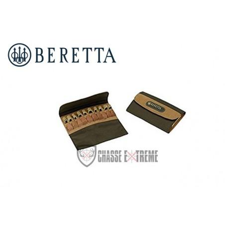 BERETTA POCHETTE RETRIEVER 6 BALLES