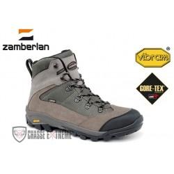 ZAMBERLAN 188 PERK GTX RR BK BROWN/KARIBOE