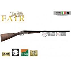 Fusil Fair Juxtaposé Iside Vintage 20/76