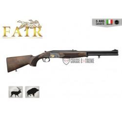 Fair Express Premier Traqueur