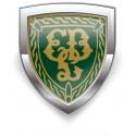 PROMO 250 Cartouches ELEY ZENITH FIBER 36G CAL 12