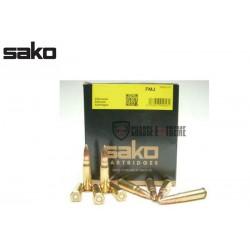 OGIVES SAKO 7,62MM / 30 FM J 123 GR