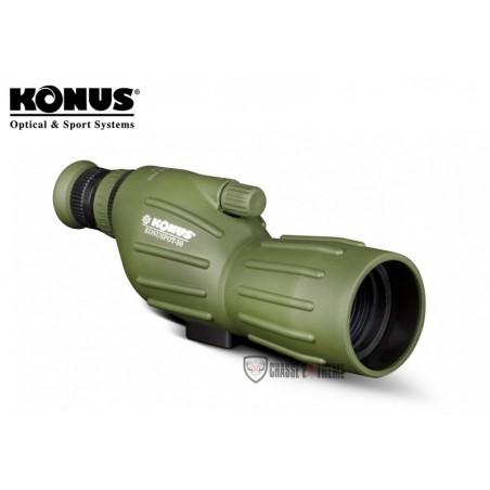 TELESCOPE KONUS 15-40X5